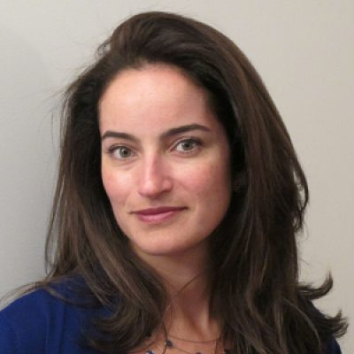 Tamara Wexler, MD, PhD