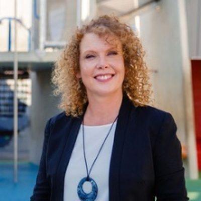 Karen Barlow, PhD