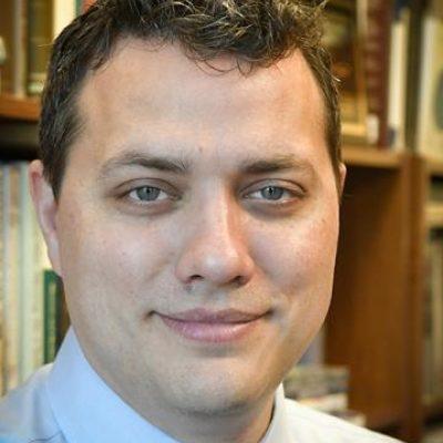 Stephen Casper, PhD