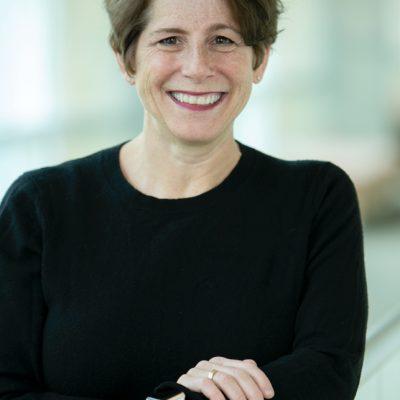 Lisa Brenner, PhD