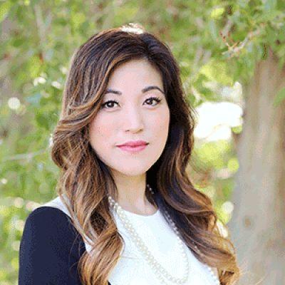 Alina Fong, PhD