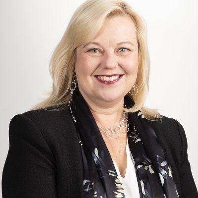 Leanne Togher, PhD