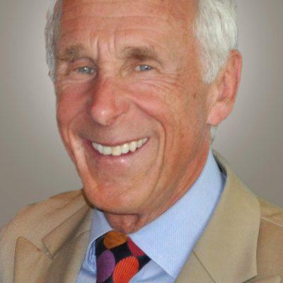 Brent Masel, MD