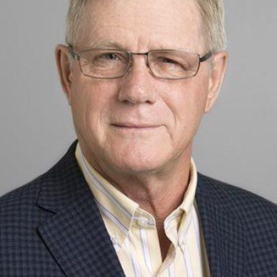 Barry Willer, PhD