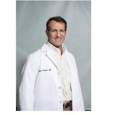 Joseph Giacino, PhD