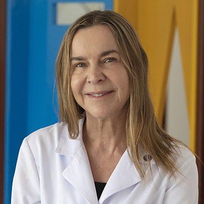 Lucia Willadino Braga, PhD