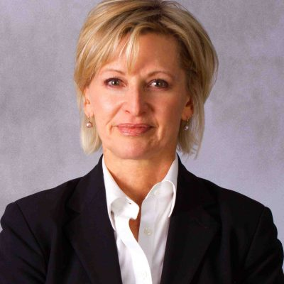 Debra Braunling-McMorrow, PhD