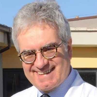 Enrico Castelli, MD