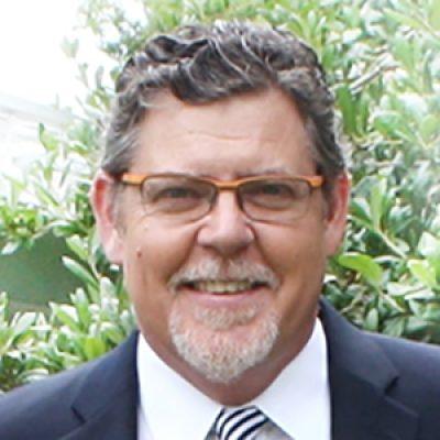 Chas Haynes, JD