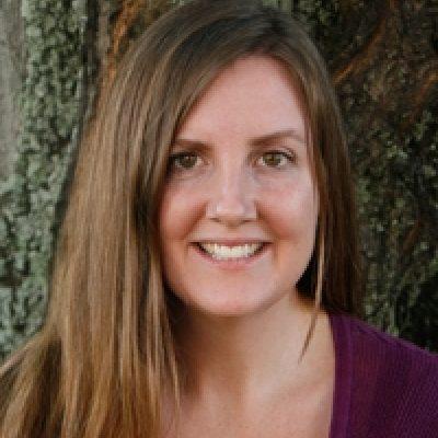Bridget Cotner, PhD