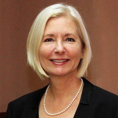 Nora Cullen, MD