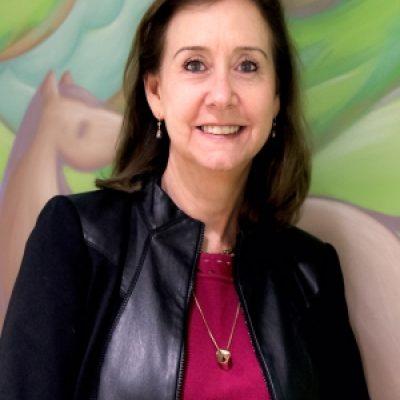 Lisa Ewing-Cobbs