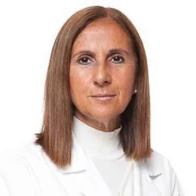 Rita Formisano, MD, PhD