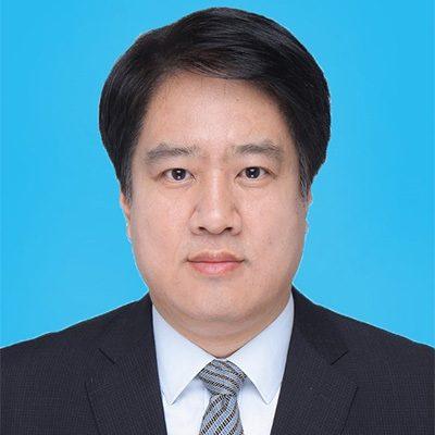Guoyi Gao, MD