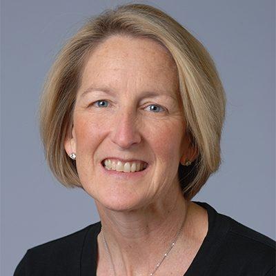 Flora Hammond, MD