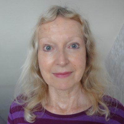 Carol Hawley