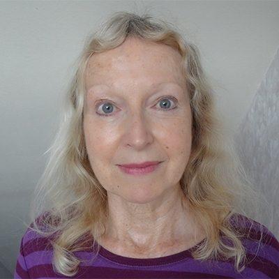 Carol Hawley, PhD