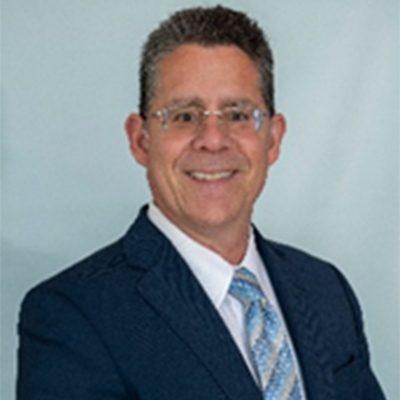 Grant Iverson, PhD