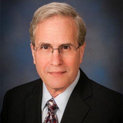 Harvey E. Jacobs, PhD, CBIS