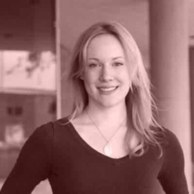 Jaycie Loewen, PhD