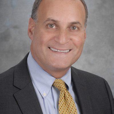 Kenneth Goldblatt