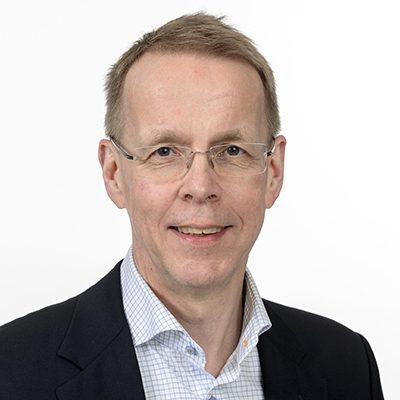 Jan E. Lexell, MD, PhD