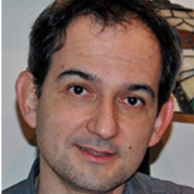 Enrique Noe Sebastian, MD, PhD