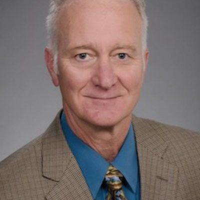 Mark Opp, PhD
