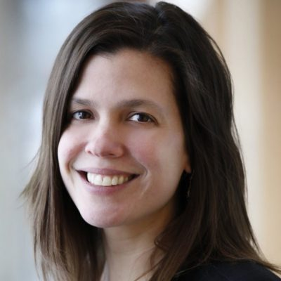 Rachel Sayko Adams, PhD