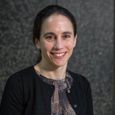 Sara da Silva Ramos, PhD