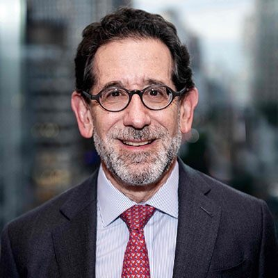 Jonathan M. Silver, MD