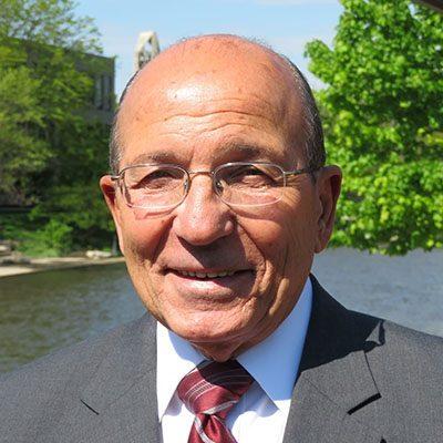 Lou Siracusano
