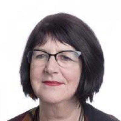 Skye McDonald, PhD