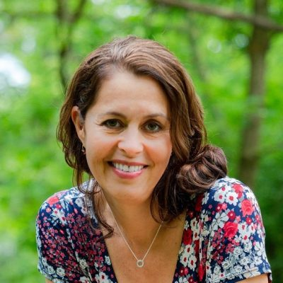 Beth Slomine, PhD, ABPP