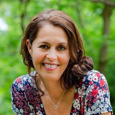 Beth Slomine, PhD