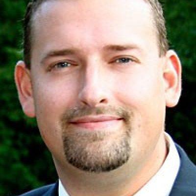 Tom Schweizer, PhD