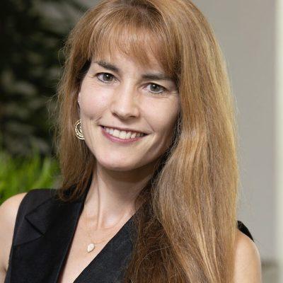 Eve M. Valera, PhD