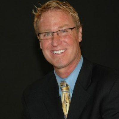 Alan Weintraub, MD