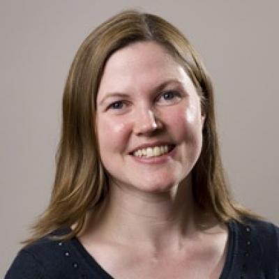 Anna Adlam, PhD, DClinPsy