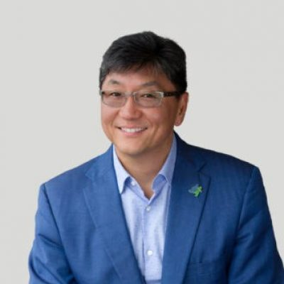 Michael Choo, MD