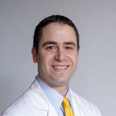 Brian Edlow, MD