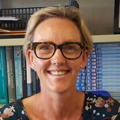 Kelly Jones, PhD