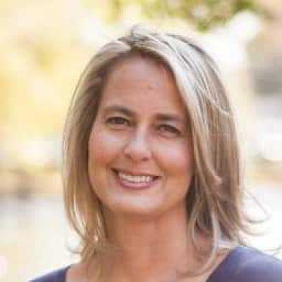Katherine Snedaker, LCSW