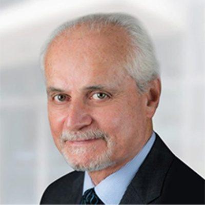 Kenneth Kolpan