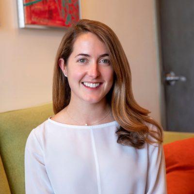 Kristen Dams-O'Connor, PhD