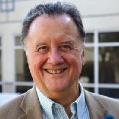 James Malec, PhD