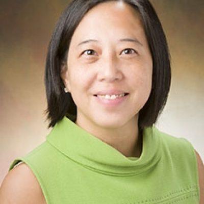 Christina L. Masters, MD