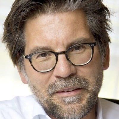 Andreas Meyer-Heim, MD
