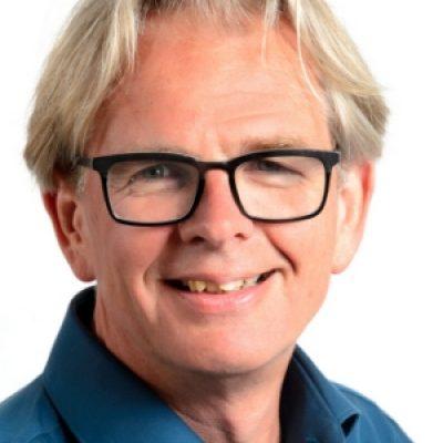 Peter De Koning