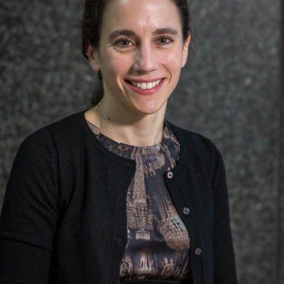 Sara Da Silva Ramos